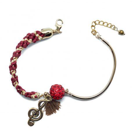 spécialisés dans la vente en ligne de bracelets