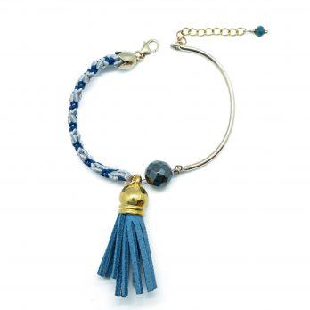 Bracelet A15