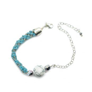 Bracelet B21