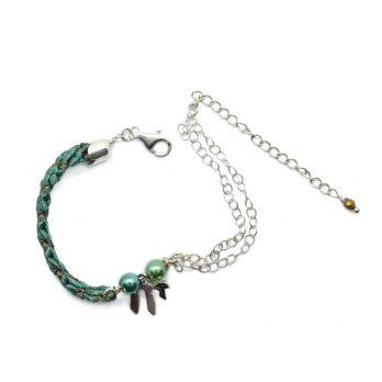 Bracelet B24
